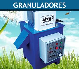 box-home-granuladores